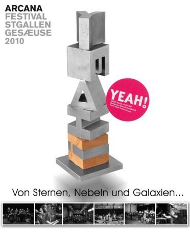 Bild_Yeah_Award